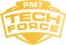 pmt tech force