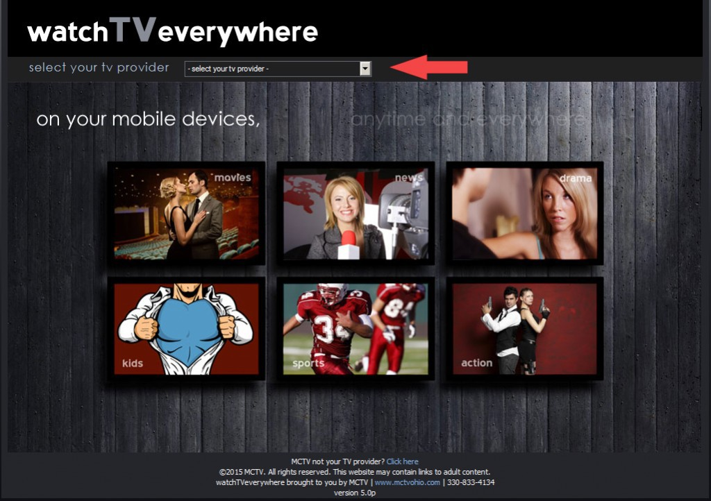 watchTVeverywhere_setup_step1-1024x722