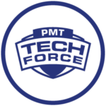 PMT Tech Force Icon